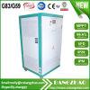 Big capactity Potenza 150kW Inverter AC Ingresso opzionale