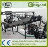 Сделано в заводе рафинировки соли Китая