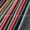 Cuir respirable respectueux de l'environnement de meubles d'unité centrale (QDL-FB0007)