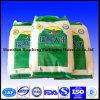 Rice stampato Bag 50kg