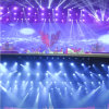 1W*54PCS het LEIDENE van de straal Licht van het Stadium (hl-PF)