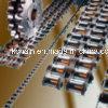 Het drijven Chain (ketting Engine) voor Automobile