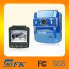 Мини 2,4-дюймовый автомобиля управлять рекордер широкоугольный Автомобильный видеорегистратор видеокамера (AT-780)