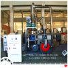 Machine en plastique à grande vitesse de fraise de série de SMF