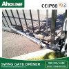 Ahouse 24V Automatic Gates - Em (CE e IP66)