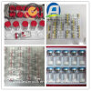Hormones orales Sermorelin de peptide de tablettes