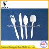 플라스틱 주입 칼붙이 Mold/Mould (J400136)