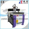 Kleiner CNC Router für Engraving Cutting 600*900mm Working Area