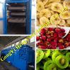 Machine multi de dessiccateur de granule de charbon de 2017 couches de vente chaude