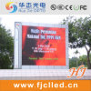 CE, FC, UL Certified Outdoor P16 Full Color LED Sign