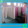 Spunbond alta calidad PP no tejido Tela Made in China