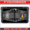 Car DVD for Volkswagen (CY-8010)
