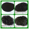 Fertilizante refinado alga marina; Fertilizante orgánico de la alga marina