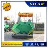 6m Width XCMJ RP601L Asphalt Concrete Paver