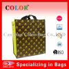 sac d'emballage tissé par pp maximum du chargement 12kg