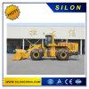 Carregadeira de rodas 12ton Boom para venda (LW1200K)