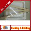 絵本(550151)のためのボードの本の印刷の価格