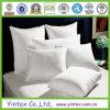 Warmful極度の柔らかいHotel/Home Microfiberの枕(AD-1112)