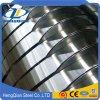 Striscia dell'acciaio inossidabile di rivestimento dello specchio del Ba 2b del commestibile 304