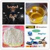 Farmaceutisch Poeder cas72-63-9 van het Hormoon van Methandrostenolone van Chemische producten Steroid