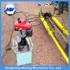 Рельс железнодорожного инструмента гидровлический протягивая машину