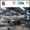 Carbón activado 2017 que hace la máquina de China