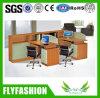 Großhandelsbüro-Zelle-Büro-Partition-Büro-Arbeitsplatz (OD-71)