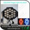 Großverkauf! LED-NENNWERT Stufe-Leuchte