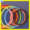 Material-Dichtung auf lagerder ring-Aktien-Gummidichtungs-NBR