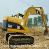 Gato de ocasión / Caterpillar Excavadora Cat ( 320C )