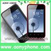 Teléfono móvil androide de 3.5 pulgadas, teléfono móvil de PDA