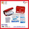 仕事場Home TravelのためのFDAのセリウムApproved Mini Medical First Aid Kit