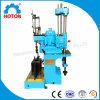Boring en Slijpende Machine van de cilinder (TM807A)