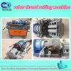 인도 공장에 Rebar 스레드 회전 기계 중국 제조자 인기 상품