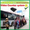 No. 1 sistema di conteggio Mdvr (SDM501B) del bus del passeggero di vendite di fornitore ultimo video