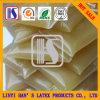 La meilleure colle de vente de gelée de bonne qualité pour les cadres de papier