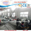Möbel Edge Banding PVC Sheet Production Line 250kg/H