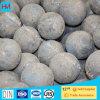 20mm Speciale Staal Gesmede Bal met ISO9001