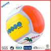 Máquina de cosido Tamaño Oficial Voleibol Balls