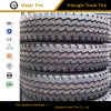 Triangle Brand Radial Truck Tire with DOT