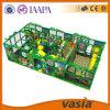 Équipement d'intérieur respectueux de l'environnement d'amusement de la meilleure qualité pour des enfants