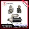 moteur d'hors-d'oeuvres automatique neuf de 12V Bosch 0001110041 pour la BMW