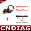 para BMW Icom un Plus 2014.6 Icom Rheingold Software