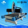Porte chaude de Module de la vente FM1325 1300*2500mm de la Chine faisant le couteau de commande numérique par ordinateur de travail du bois