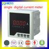 Monofase corrente di CC dell'esposizione di LED di fila del tester di pannello di Digitahi di formato del foro di Rh-Da21 120*120 singola