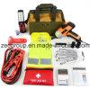 обочина Kit 15PCS Auto Emergency