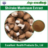 ISO 제조자 공급 자연적인 표고 버섯 균사 추출