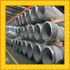 Tubulação soldada do aço de liga de ASTM P11