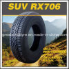 4X4 SUV Winter Car Tyre 205/70r15 235/65r16
