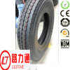 Qualität, Radial Truck Tyre, Tires (12R24)
